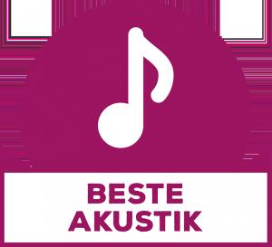 beste-akustik
