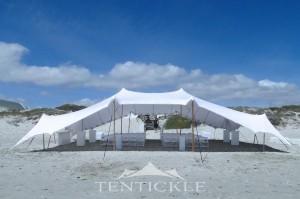 tentickle-stretchzelt-2