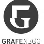 Das Logo des Schloss Grafenegg.
