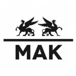 Das Logo der Firma Mak.