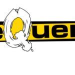 Das Festival-Logo des Frequency.