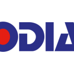 Das Logo der Firma Sodian.