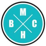 Das Logo des Maxlhaider Beach Cup.