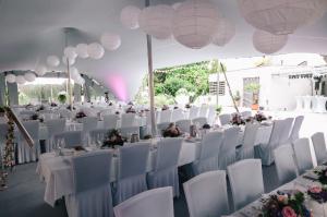 Hochzeit-zelt-linz