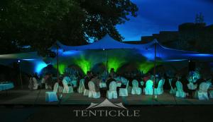 Stretch-zelt-Hochzeit5