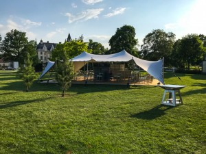 events-festivals-zelt-06