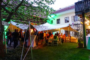 events-festivals-zelt-16