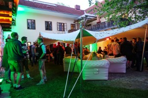 events-festivals-zelt-17