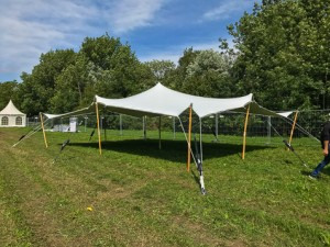 events-festivals-zelt-54