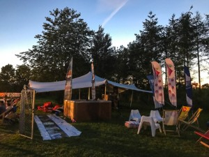 events-festivals-zelt-59