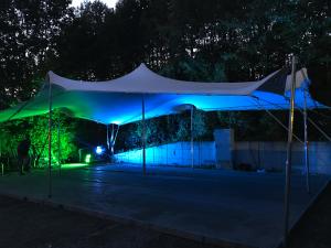 frequency-festival-regenschutz