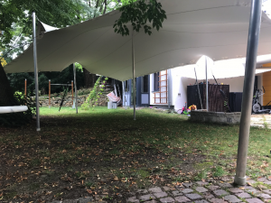 regenschutz-party-fest
